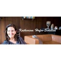Katharina Hofer Schillen