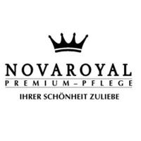 Novaroyal Logo