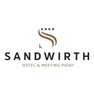 Sandwirth Logo