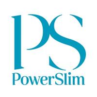 PowerSlim-logo