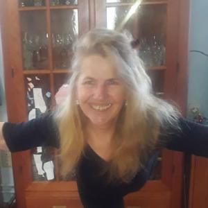 Dr. Sonja Ragger-Stippich